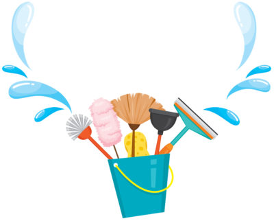 Spring Cleaning 101: Donate Your Used Stuff